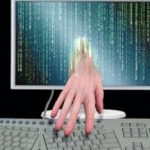 dovecotアタックや、phpmyadmin経由のアタック元IPアドレスを接続拒否する。