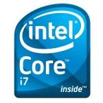 【ニコニコ動画】インテルのCMが凄すぎる件