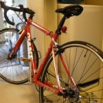 ロードバイク(SCR2)