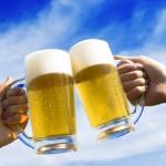 氷点下2度のビール「エクストラコールド」が飲める都内のお店